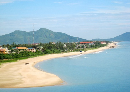 Da Nang city adventure full day tour