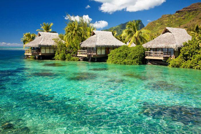 Beach Hotel Phu Quoc