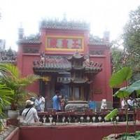 Jade_emperor_pagoda