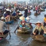 Mekong Delta Highlights