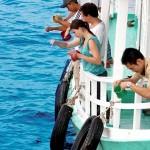Phu Quoc Island (Part 3)