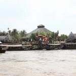 Con Phung Islet – Phoenix Islet