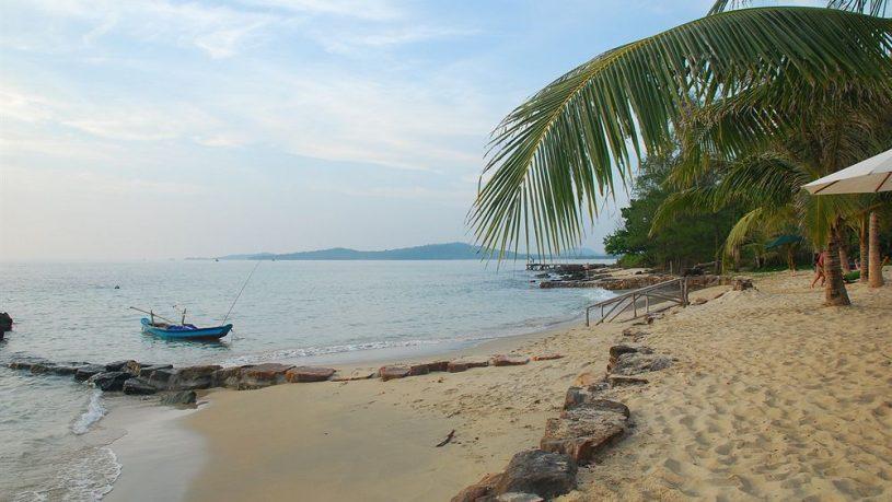 Ong Lang Beach 2
