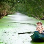 The breathtaking natural attractions in An Giang